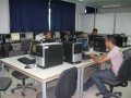L'Institut Supérieur d'Informatique et de Mathématiques Monastire